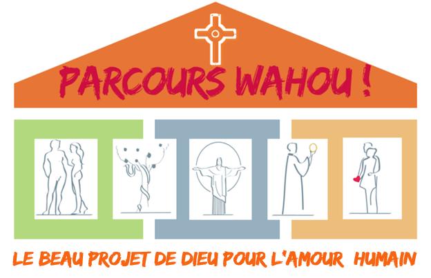 Parcours Wahou!